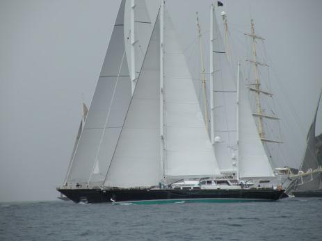DSCN4301